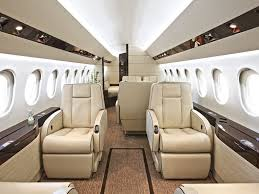 Aircraft Interior Design Aircraft Interiors Gallery Aviation Services Western Aircraft