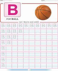 printable block letter b coloring worksheets free online coloring