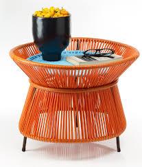 furniture design sponge blog home office organization products