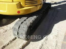 2015 caterpillar 305e2 cr excavator for sale 242 hours rock