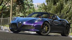 Porsche 918 Gta 5 - yca add on cars pack v1 1 for gta 5 zagruzka mods com download