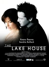 film romantis fantasi fission mailure the lake house guest review by reecey