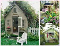 Backyard Cottage Ideas by 300 Best Shed Plans Cottages And Cabins And Dream Homes Images