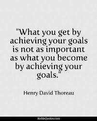 best 25 quotes about achieving goals ideas on quotes