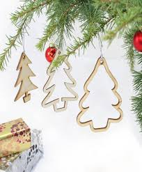 top 40 wooden decorations ideas celebrations