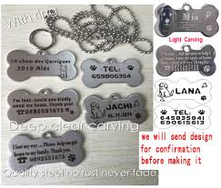 compare prices on stainless steel name plates online shopping buy