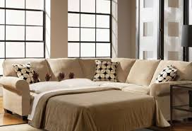 Nursery Furniture For Small Spaces - sofa gratify furniture for small nursery rooms modern