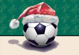 gift ideas for soccer fans the philly soccer page holiday gift ideas for philly soccer fans
