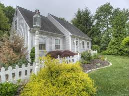 New England Homes by Connecticut Homes For Sale Land Farm Mainline New England