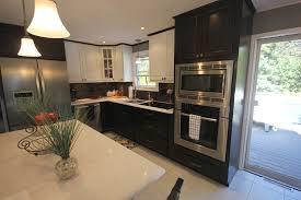 rhode island kitchen and bath rhode island kitchen and bath home design photo gallery