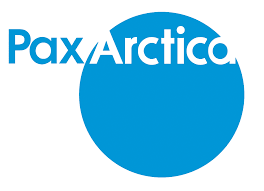 the pax arctica u2013 russian arctic expedition 2017 u2013 focus on the