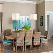 dining room trim ideas thrilling modern door trim modern door trim ideas door trim ideas
