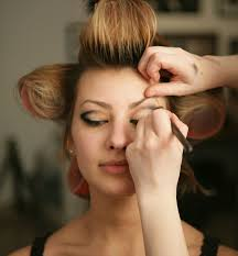 makeup artist classes the glam fairy prisco nj ny makeup artist your daily