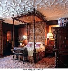 victorian style bedroom furniture sets victorian style bedroom style bedroom stock image victoria bedroom
