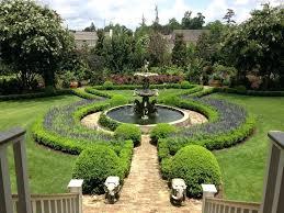 Home Garden Interior Design Garden Home Garden Design Photo On Fancy Home