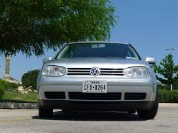 2002 volkswagen tdi sold 2002 vw golf gls tdi 5spd pristine for sale u2013 8 750