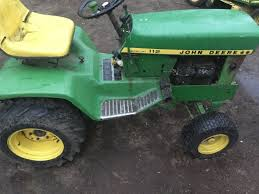i have joined the 140 club 140 project mytractorforum com the