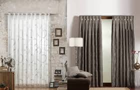 crete blinds curtains and blinds melbourne