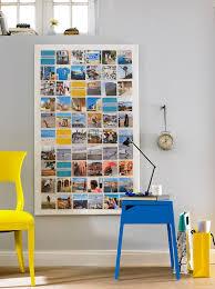 Bilderwand Esszimmer Bilderwand Gestalten Ohne Rahmen Stunning Fotowand Mit