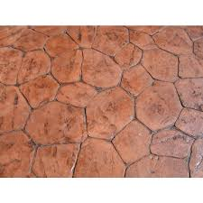 Wet Look Patio Sealer Reviews Armor Ar350 Solvent Based Acrylic Wet Look Concrete Sealer And