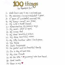 100 things i m thankful for journals and smash sketch books