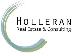 real estate local triangle nc holleran real estate