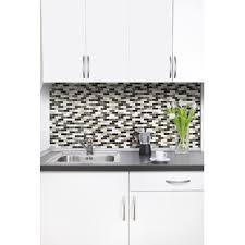 Tile Borders For Kitchen Backsplash Backsplash Border Wayfair