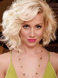 kellie pickler hairstyle photos bob hairstyle of kellie pickler extraordinary and ordinary
