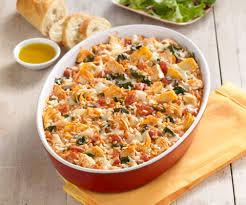 shrimp and artichoke casserole chicken rice and artichoke casserole classico pasta sauce