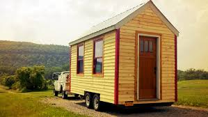 simple houses simple tiny house tiny house swoon