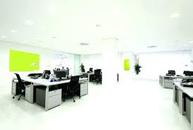 best office decor interior design office design cool best home decorating and with