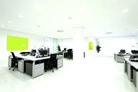 best home decoration stores interior design office design cool best home decorating and with