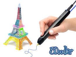 3doodler 2 0 first impressions 25 best 3d printing pen art images on pinterest 3doodler pen