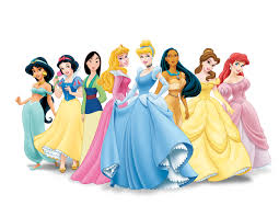 faces disney u0027s 11 princesses mental floss