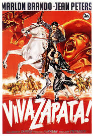 film trailers world 1952