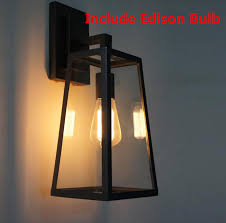 Sconce Outdoor Popular Sconce Outdoor Wall Buy Cheap Sconce Outdoor Wall Lots