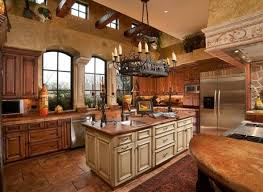 kitchen cool kitchen island lights picture beautiful rustic