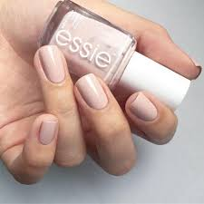 people can u0027t stop pinning this gorgeous nail polish shade