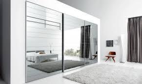 bedroom mirror designs magiel info mirrors ikea