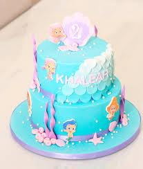mermaid birthday cake children s mermaid birthday cake 180 degrees catering