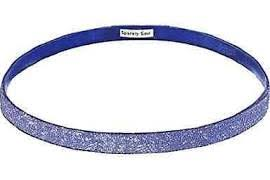 sparkly headbands headbands for working out wearing out welcome to pilates