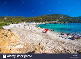 ajaccio corsica beach stock photos u0026 ajaccio corsica beach stock