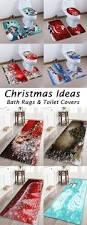 best 25 bath rugs ideas on pinterest homemade rugs diy carpet