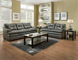 gray living room sets living room sets tagged color gray jennifer furniture
