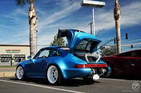 bisimoto porsche 996 insane porsche bisimoto bisimoto 1976 porsche 911 engine b flickr