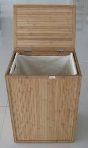 laundry hamper furniture articles with zen bamboo laundry hamper australia tag bamboo