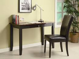cool home office desks desk office home cool home office desks office neutral with