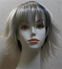Halloween Costumes Wigs 25 Costume Ideas Images Happy Halloween