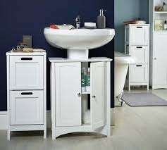 Bathroom Sinks With Storage Storage Bathroom Sink Storage Cabinets Cabinet Storage