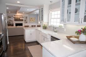 kitchen ts 80447947 modern kitchen luxury kitchen design in